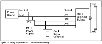 photocell switch wiring diagram wiring diagram byblank