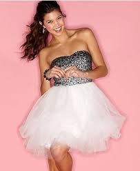151 best dresses images on pinterest dresses online junior prom
