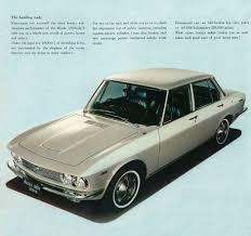 mazda japan models mazda 1800 beautiful car styled by giorgetto giugiaro when he