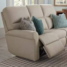 Offering A Clean And More Stationary Type Of Look The Jenna Full - Jenna reclining sofa