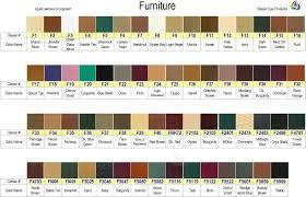 Leather Sofa Color Leather Dye Kit Leather Sofa