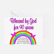 religion birthday cards u2013 gangcraft net
