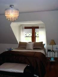 Light Fittings For Bedrooms Modern Bedroom Ceiling Lights Restoreyourhealth Club