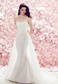 robe de mariã e haute couture robe de mariée haute couture par mikaella exceptionnelle