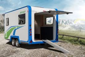 best light travel trailers best small cers travel trailers apartment therapy