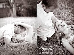 Photographers In Columbus Ga 174 Best Engagement Photography Ideas Images On Pinterest
