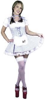 dorothy costume dorothy costume backward glances