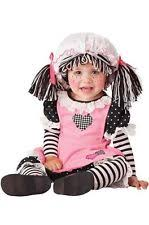 Baby Boy Halloween Costumes 12 18 Months Costumes Infants Toddlers 12 18 Months Ebay