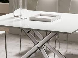 Tavolo Quadrato Allungabile Ikea by Voffca Com Applique Esterno Doppia Emissione Led
