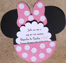 minnie mouse party supplies minnie mouse party invitations theruntime