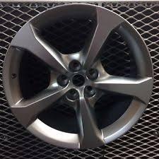 camaro aftermarket rims wheels for chevrolet camaro ebay
