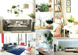 home decor with plants home plants decor sintowin