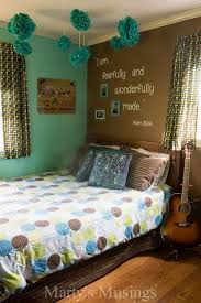 Best Girls Bedroom Images On Pinterest Architecture Bedrooms - Teenage girl bedroom designs idea