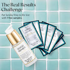 Challenge Real Sunday Real Results Challenge Insider Community