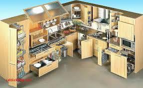 conforama accessoires cuisine meuble range tout meuble range tout cuisine pour idees de deco de
