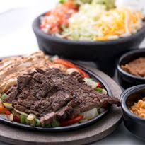 round rock food delivery round rock restaurant take out grubhub