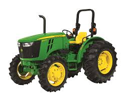 agricultural u0026 cwp finance specials