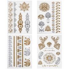 tattoo goo renew lotion spf 30 2 0 oz walmart com