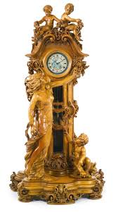 Barwick Grandfather Clock 115 Best Classic Clock Images On Pinterest Antique Clocks