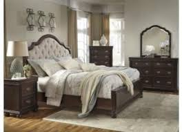 Deals On Bedroom Furniture by 25 Best Bedroom Images On Pinterest Master Bedroom 3 4 Beds And