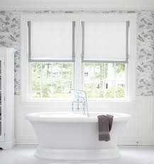 Tweed Roman Blinds Roman Shade Window Blinds Blindsgalore