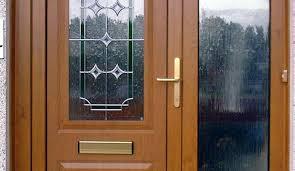 lead glass door inserts door glass window door trusting house windows for sale