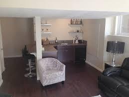 calgary basement finishing and renovations macdonald contracting