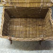 Commercial Laundry Hamper by Yellow Industrial Laundry Basket U2014 Sierra Laundry Create Your