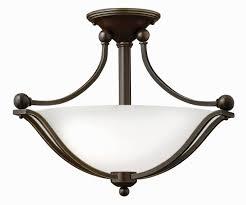 hinkley lighting bathroom lighting styles of lighting