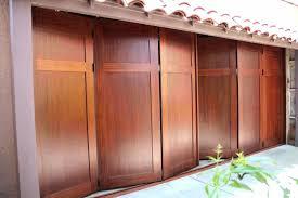 building barn doors build your own black bypass barndoors magic