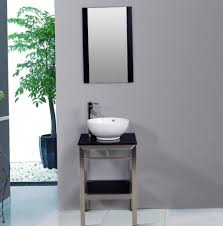 Metal Bathroom Cabinet Metal Bathroom Vanities Plan Cleaning Metal Bathroom Vanities