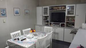 Desk Design Castelar Grupo Vaccaro Casa En Venta En Castelar Alvarez Jonte Al 900