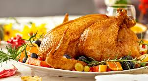 Thanksgiving Meal Deals Boston Thanksgiving Dinners 2017 Boston Discovery Guide