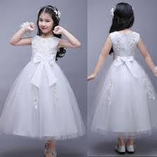 cheap little girls bridesmaid dresses online cheap little girls