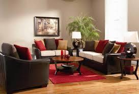 Unique Living Room Furniture Ravishing Design Of Easily Living Room Furniture Outletlovable