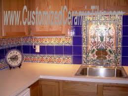 decorative wall tiles kitchen backsplash ceramic tile store service painted motifs on tiles