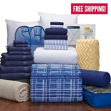 Twin Xl Bedding Sets For Guys Twin Xl Dorm Bedding Sets For Guys Stiiasta