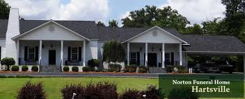 ta funeral homes norton funeral home hartsville sc funeral home and cremation
