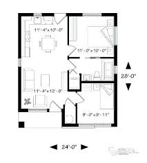 small home floor plans with pictures small two bedroom house plans decoration simple home floor plan