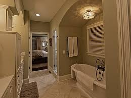 master bathroom layout ideas bathroom layout ideas pictures home decorating ideas flockee