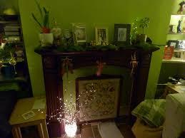 blissfullyeccentric december 2011