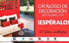 catalogo home interiors home interior furniture design new home design