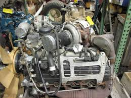 Ford Diesel Truck Used - ford international diesel engines young and sons diesel