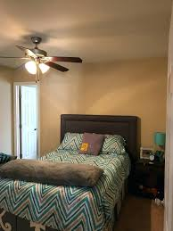 alabama ceiling fan blades alabama ceiling fan bedroom with bed nightstand and ceiling fan in