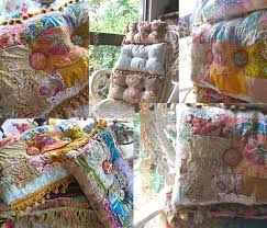 gypsy home decor discover your homeus decor personality inspiring