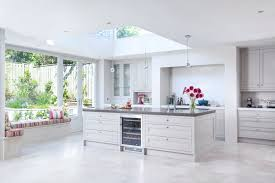 Design House Concepts Dublin by Contemporary Kitchens Contemporary Kitchens Dublin Contemporary