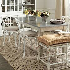 ballard designs dining table messina dining table 76 messina tables and house