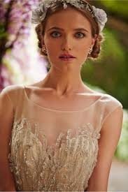 ginnifer goodwin wedding dress in ramona and beezus 111 best anniversary dress images on anniversary dress
