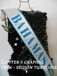 personalized sashes sashanation personalized sashes for pageants s to be girl s