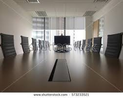 conference room stock images royalty free images u0026 vectors